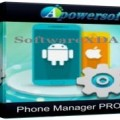 Apowersoft Phone Manager Pro 3.2.6.0 [Latest]