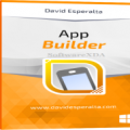 App Builder 2020.19 x86x64[Latest]