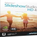 Ashampoo Slideshow Studio HD 4.0.7.1 + Portable