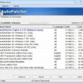 AutoPatcher Updater Latest Version