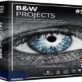 BLACK_WHITE projects 5.52.02653 Portable x32x64