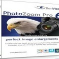 BenVista PhotoZoom Pro Latest Version