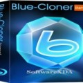 Blue-Cloner Diamond Latest Version