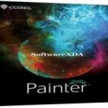 Corel Painter 2016 Latest Version