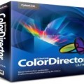 CyberLink ColorDirector Ultra 6.0.2407.0