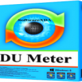 DU Meter Latest Version