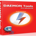 Daemon Tools Pro Advanced Latest Version