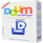 Daum PotPlayer Latest Version