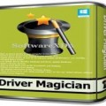 Driver Magician Latest Version