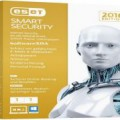 ESET Smart Security 10.1.219.0 x32x64 + Repack