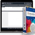 Explaindio Video Creator Platinum 3.042 + Portable