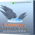 Extreme Picture Finder Latest Version