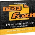 Foxit PhantomPDF Business Latest Version