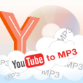 Freemake YouTube to MP3 Boom Latest Version