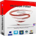 HeliconSoft Helicon Filter Latest Version