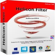 helicon filter portable
