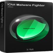 IObit Malware Fighter Pro 6.3.0.4841