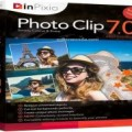 InPixio Photo Clip Professional 8.4.0 + Portable