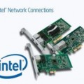 Intel Network Connections Software CD 23.5.1