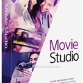 MAGIX Movie Studio Latest Version