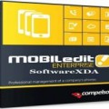 MOBILedit Enterprise 9.0.1.21994