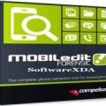 MOBILedit Forencis Latest Version