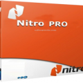 Nitro Pro Enterprise 12.14.0.558 x32x64 [Latest]