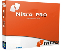 Nitro Pro 11 Enterprise Latest Version