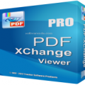 PDF-XChange Viewer PRO Latest Version