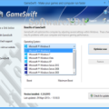 PGWare GameSwift 2.7.24.2017 + Portable