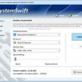 PGWARE SystemSwift 2.11.28.2016