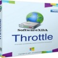 PGWare Throttle 8.5.13.2019 [Latest]