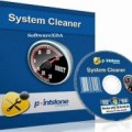 Pointstone System Cleaner Latest Version