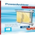 PowerArchiver 2016 Toolbox 16.10.24 + Portable