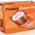 Privacy Eraser Free 4.46.2 Build 2752