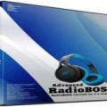 RadioBOSS Advanced v5.7.1.0