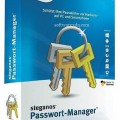 Steganos Password Manager 18.0.2