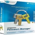 Steganos Password Manager 18.0.3 Rev 12133