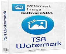 TSR Watermark Image Software 3.6.0.9 + Portable [Latest]