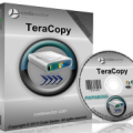 TeraCopy Pro Latest Version