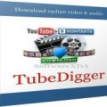 TubeDigger Latest Version