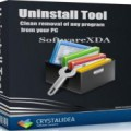 Uninstall Tool 3.5.6 Build 5591 RePack