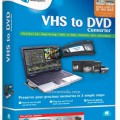 VHS to DVD Converter 7.85