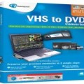 VHS to DVD Converter 7.86