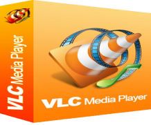 VLC Media Player 3.0.0 Build 20170924 x32x64 + Portable