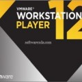 VMware Workstation Player 14.0.0 Build 6661328