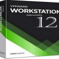 VMware Workstation Lite 12.5.7 Build 5813279 x64