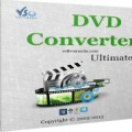 VSO DVD Converter Ultimate 4.0.0.70