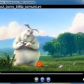 VSO Media Player 1.6.16.525