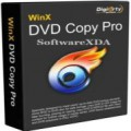 WinX DVD Copy Pro Latest Version